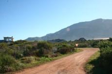 Vacant Land Residential for sale in Bettys Bay 1125670 : photo#2