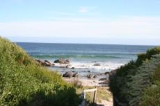 Vacant Land Residential for sale in Bettys Bay 1125670 : photo#10