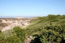 Vacant Land Residential for sale in Bettys Bay 1125670 : photo#5