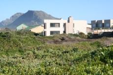 Vacant Land Residential for sale in Bettys Bay 1125670 : photo#3