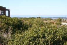 Vacant Land Residential for sale in Bettys Bay 1125670 : photo#0