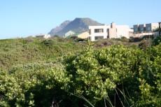 Vacant Land Residential for sale in Bettys Bay 1125670 : photo#4
