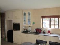 5 Bedroom House for sale in Eldoglen 1125672 : photo#16