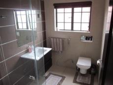 5 Bedroom House for sale in Eldoglen 1125672 : photo#8