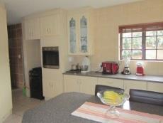 5 Bedroom House for sale in Eldoglen 1125672 : photo#4