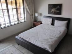 5 Bedroom House for sale in Eldoglen 1125672 : photo#12