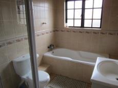 5 Bedroom House for sale in Eldoglen 1125672 : photo#13