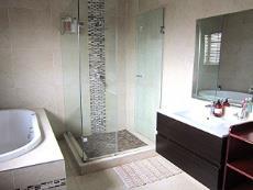 5 Bedroom House for sale in Eldoglen 1125672 : photo#2