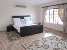 5 Bedroom House for sale in Eldoglen 1125672 : photo#1