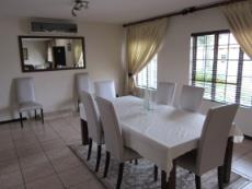 5 Bedroom House for sale in Eldoglen 1125672 : photo#3