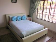 5 Bedroom House for sale in Eldoglen 1125672 : photo#5