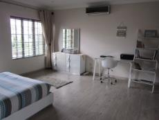 5 Bedroom House for sale in Eldoglen 1125672 : photo#15