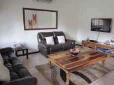 5 Bedroom House for sale in Eldoglen 1125672 : photo#6