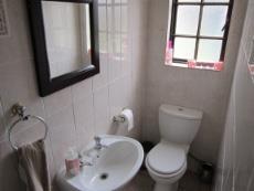 5 Bedroom House for sale in Eldoglen 1125672 : photo#10