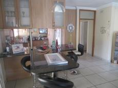 3 Bedroom Townhouse for sale in Farrarmere 1125679 : photo#7