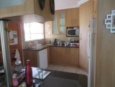 3 Bedroom Townhouse for sale in Farrarmere 1125679 : photo#8