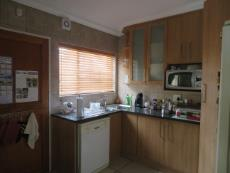 3 Bedroom Townhouse for sale in Farrarmere 1125679 : photo#10