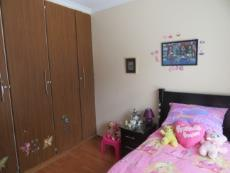 3 Bedroom Townhouse for sale in Farrarmere 1125679 : photo#17