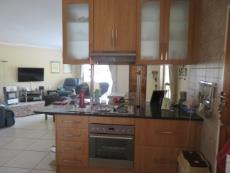 3 Bedroom Townhouse for sale in Farrarmere 1125679 : photo#6