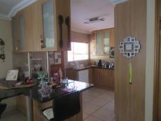 3 Bedroom Townhouse for sale in Farrarmere 1125679 : photo#21