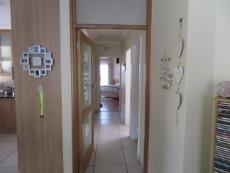 3 Bedroom Townhouse for sale in Farrarmere 1125679 : photo#22