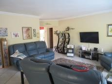 3 Bedroom Townhouse for sale in Farrarmere 1125679 : photo#4