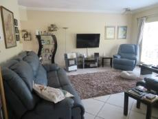 3 Bedroom Townhouse for sale in Farrarmere 1125679 : photo#5