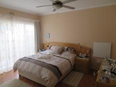3 Bedroom Townhouse for sale in Farrarmere 1125679 : photo#11
