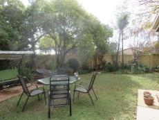 3 Bedroom Townhouse for sale in Farrarmere 1125679 : photo#23