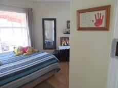 3 Bedroom Townhouse for sale in Farrarmere 1125679 : photo#20