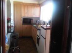 Unit 2 -Kitchen