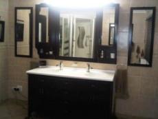 Unit 4 - Bathroom