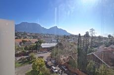 2 Bedroom Apartment for sale in Wynberg 1134142 : photo#11
