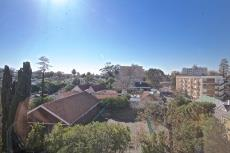 2 Bedroom Apartment for sale in Wynberg 1134142 : photo#12