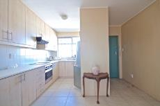 2 Bedroom Apartment for sale in Wynberg 1134142 : photo#2