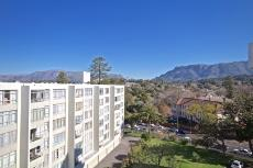2 Bedroom Apartment for sale in Wynberg 1134142 : photo#13