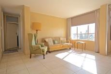 2 Bedroom Apartment for sale in Wynberg 1134142 : photo#5
