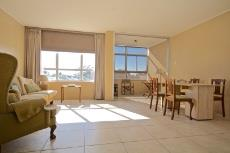 2 Bedroom Apartment for sale in Wynberg 1134142 : photo#4