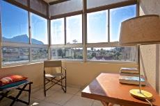 2 Bedroom Apartment for sale in Wynberg 1134142 : photo#10