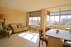 2 Bedroom Apartment for sale in Wynberg 1134142 : photo#0