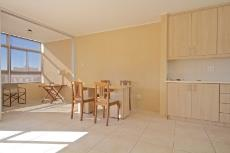 2 Bedroom Apartment for sale in Wynberg 1134142 : photo#6