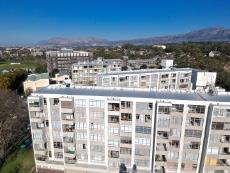 2 Bedroom Apartment for sale in Wynberg 1134142 : photo#14