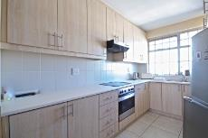 2 Bedroom Apartment for sale in Wynberg 1134142 : photo#3