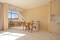 2 Bedroom Apartment for sale in Wynberg 1134142 : photo#7