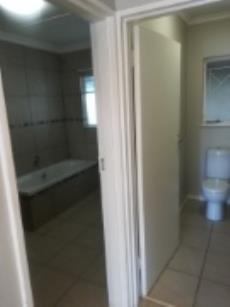 4 Bedroom House for sale in Fichardt Park 1136359 : photo#35
