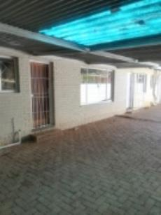 4 Bedroom House for sale in Fichardt Park 1136359 : photo#37