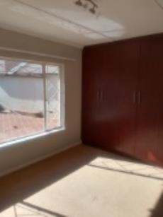4 Bedroom House for sale in Fichardt Park 1136359 : photo#24