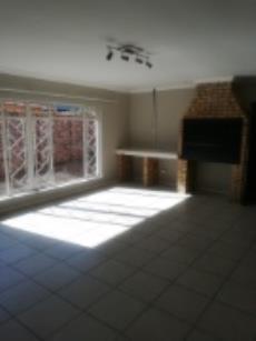 4 Bedroom House for sale in Fichardt Park 1136359 : photo#16