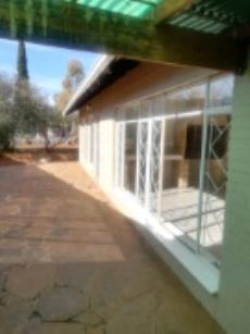 4 Bedroom House for sale in Fichardt Park 1136359 : photo#42