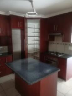 4 Bedroom House for sale in Fichardt Park 1136359 : photo#1